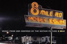 Image result for From 'eight Mile' To 'Step Up', listed below are The optimum Hip-Hop motion pictures Of All Time