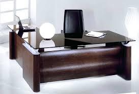 elegant office. Elegant Office