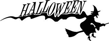 Image result for halloween images free