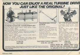 steam turbine 1 jpeg