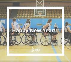 Alberta Northern Lights Wheelchair Basketball Society Wheelchair Sports Alberta Wsa_alberta Twitter
