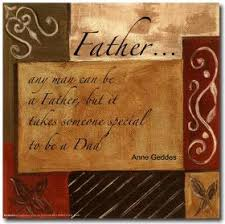 Christian Quotes About Dads Best of Inspirational Dad Quotes To Renew Our Love For Our Fathers