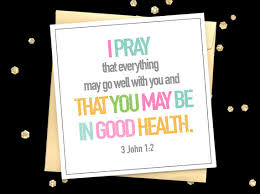 Get Well Christian Quotes Best Of 24 Collection Of Get Well Soon Religious Clipart High Quality