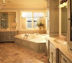 Houzz Bathroom Accessories Bathroom Master Bath Design Ideas Inspiration Excerpt Rustic Clipgoo