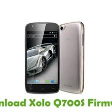 Download Xolo Q700S Firmware - Android ...