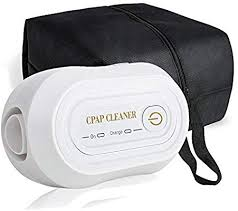We carry a large selection of discounted items at an affordable price. Denshine Cpap Cleaner Cpap Cleaner And Sanitizer Includes Sanitizing Bag For Cpap Machines Masks Cushion 22mm Diameter Of Tubing And Household Sterilization Cleaning Buy Online At Best Price In Uae Amazon Ae