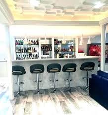 cool basement. Cool Basement Bars Modern Home Bar Designs Bargain Center Inc Custom Built  Ba
