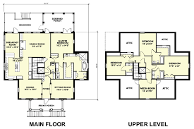 Best Architectural Design House Plans Smartly Architectural Designs