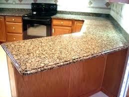 laminate countertop installation at nice outstanding s kitchen cabinets bathroom laminate bathroom at