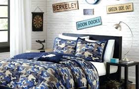image from duvet cover california king ca king duvet cover full size of target bedding covers set california king size duvet cover dimensions 49450