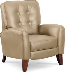 fritz chairs long island. sharethis copy and paste fritz chairs long island
