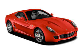 Ferrari 599gtb fiorano features and specs at car and driver. 2008 Ferrari 599 Gtb Fiorano Specs And Prices