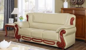 Traditional Living Room Sets Furniture 632 Bella Traditional Living Room Set In Khaki By Meridian
