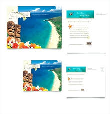 Brochure Templates Word Free Download Fold Brochure Template