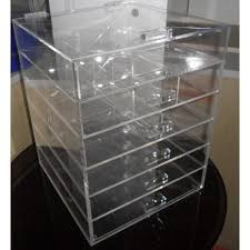 makeup organizer drawers walmart. acrylic makeup organizer drawers diy walmart with drawer mugeek vidalondon design r