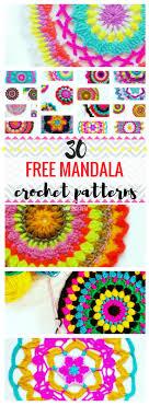 Best 25 Crochet dreamcatcher ideas on Pinterest