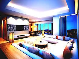 cool living rooms. Cool Living Room Hda Tjihome Rooms N