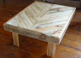 Coffee Tables Out Of Pallets Tweakwood Making A Coffee Table Out Of Recycled Pallet Wood Youtube