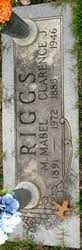 Mary Mable Chastain Riggs (1891-1972) - Find A Grave Memorial