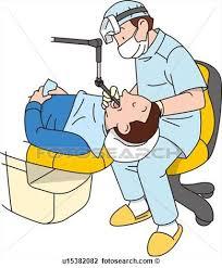 Resultado de imagem para odontólogo