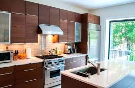 image modern kitchen. Kitchen Outstanding Range Hood Style Ideas For Modern Image