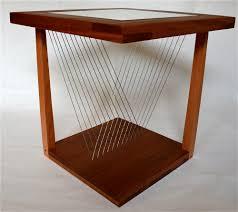 architecture furniture design. Balance End Table Architecture Furniture Design