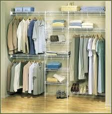 walk in closet cabinets simple bedroom with metal wire wall closet organizer rack small walk closet walk in closet