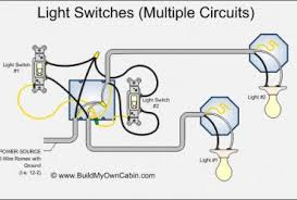 light switch wiring diagram light image light circuit wiring diagram wiring diagram and hernes on light switch wiring diagram