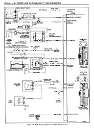 wiring diagram for a gm 4l60e transmission the wiring diagram transmission wire diagram transmission wiring diagrams for wiring diagram