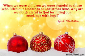 Inspirational Christmas Quotes Amazing Inspirational Christmas Quotes