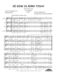 Free Christmas Jazz Combo Charts Christmas All