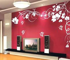 wall paintings for living room designs of wall painting fantastic stupendous design paint living room home wall paintings for living room