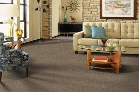 Fantastic Carpet For Living Room Designs Living Room Living Room