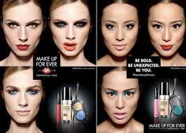 you re invited expore the new make up for ever ultra hd foundation at sephora
