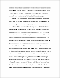pages Thought and Summary of Vampires in the Lemon Grove docx Sheet Music Plus