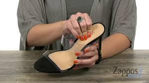 Schutz Shoes Size Chart Schutz Ariella Zappos Com