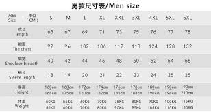 Mens Designers T Shirt Friends Men Women T Shirt High Quality Black White Orangesupreme T Shirt Tees Size S 6xl 451219 Shirt Online Cartoon T Shirts
