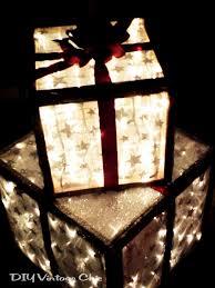 do it yourself outdoor lighting. do it yourself outdoor christmas decor lighting t
