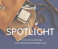 valentino orlandi purses a handbag brand in the spotlight