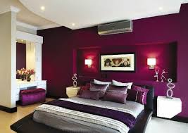 ... Magnificent Sexy Colors For Bedroom Tittle ...