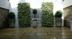 Small Picture Prepossessing 70 Garden Designers London Decorating Inspiration