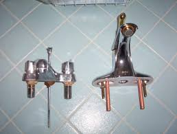How to Replace Bathtub Faucet Maggiescarf
