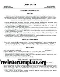 Accountant Resume Format Cool Account Resume Samples Click Here To Download This Accounting