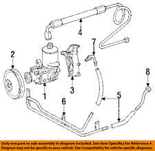 2004 mercury mountaineer steering diagram 2004 database 2005 mercury mountaineer radio replacement wiring diagram for