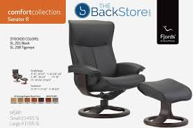 contemporary office chair heated recliner fabric recliners best home for lower back pain floor desk with ottoman modern electric portable reclining recline office recliners b72 office