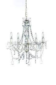 top 73 exemplary master bedroom light fixtures chandelier for girls room black chandeliers bedrooms
