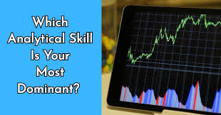 What Is An Analytical Skill Which Analytical Skill Is Your Most Dominant Quizdoo
