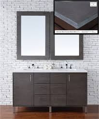 rustic bathroom double vanities. Perfect Rustic Intended Rustic Bathroom Double Vanities