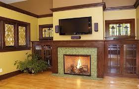 brick fireplace mantels. Brick Fireplace Mantels Surrounds B