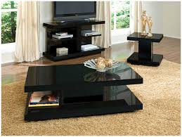 Living Room Accessories Ordinary Black Accessories For Living Room Simple Accessories For